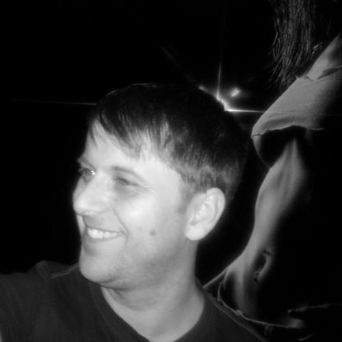 PhilippSoundcloude's avatar