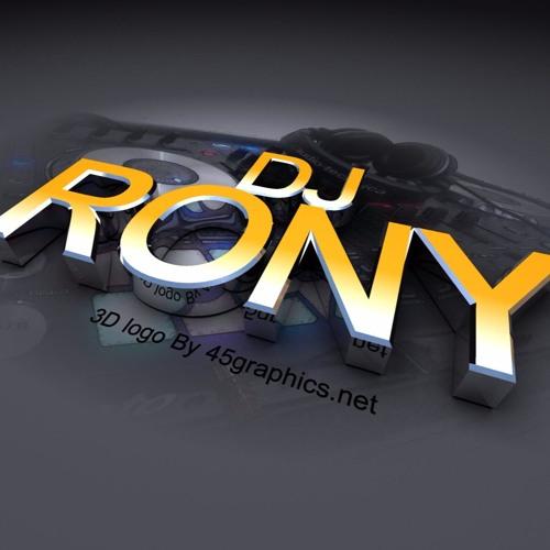 Rony Pepas's avatar