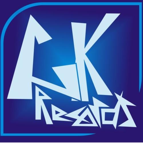 Tektane (Official)'s avatar