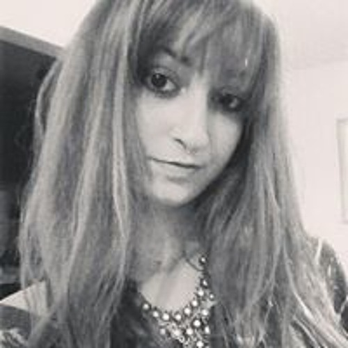 Estela Bittar's avatar