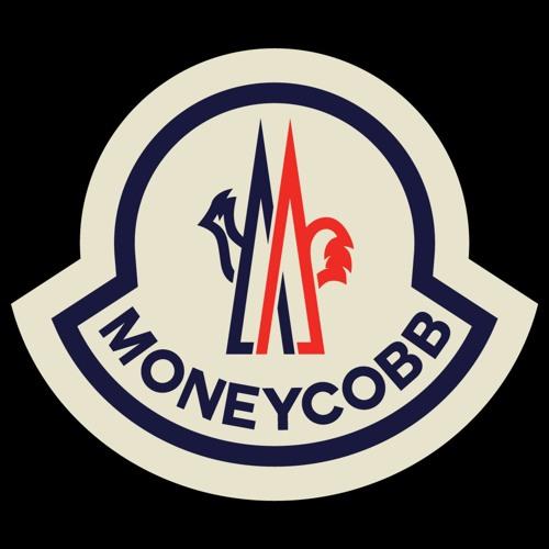 @MoneyCobb's avatar