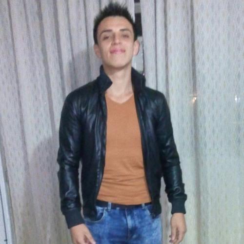 Ivan Fierros's avatar