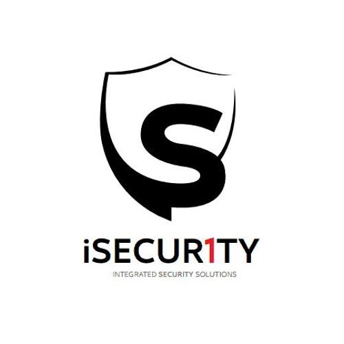 iSecur1ty's avatar