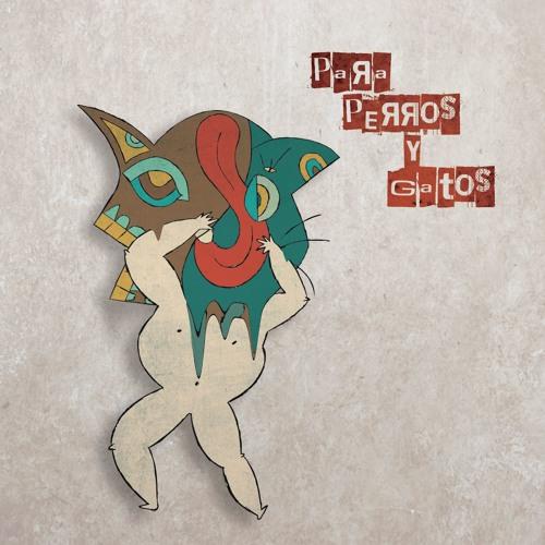 Para Perros y Gatos's avatar