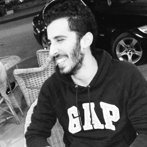 Mohammed Abdulghaffar's avatar