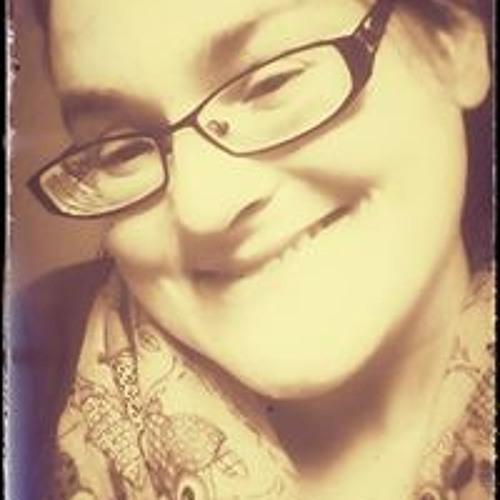 Megan McKinney's avatar