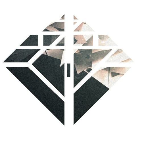 Otaku:LIVE's avatar
