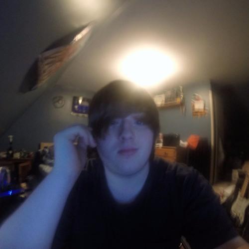 Goldmine44's avatar