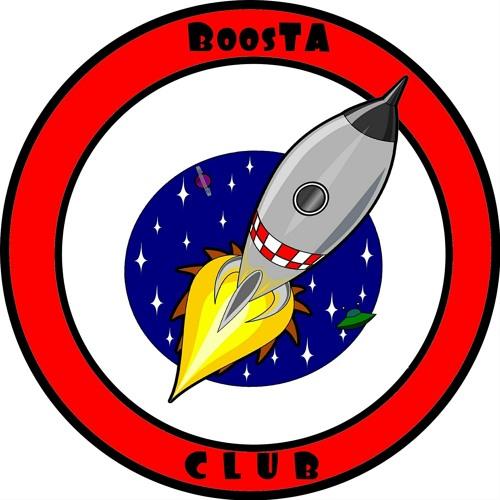 BoostaClub's avatar