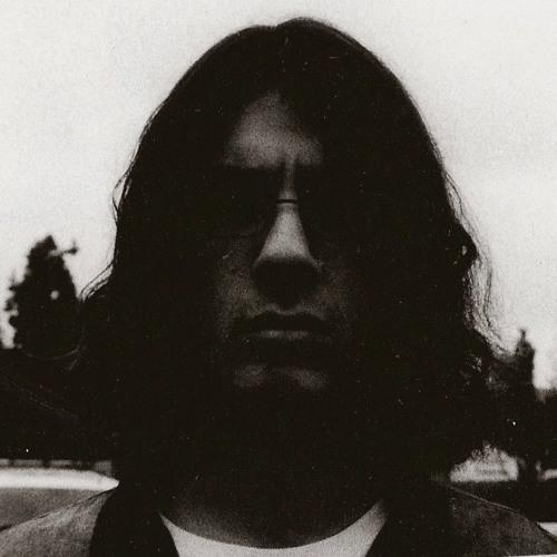 HipnikDragomir's avatar