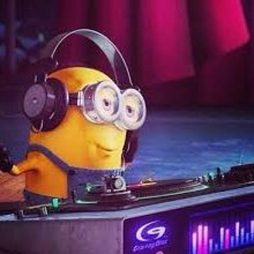 DJ JOXER .R's avatar