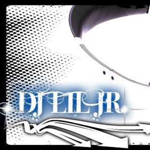 THE DALLAS RMX DJZ's avatar