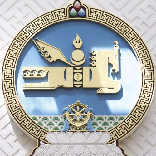 ParliamentMN's avatar