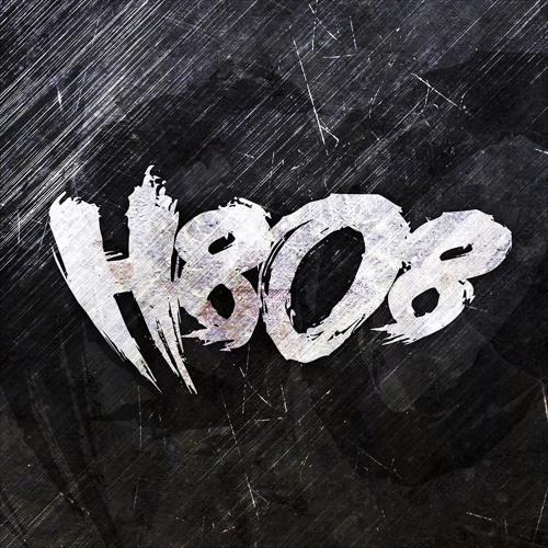 H808's avatar