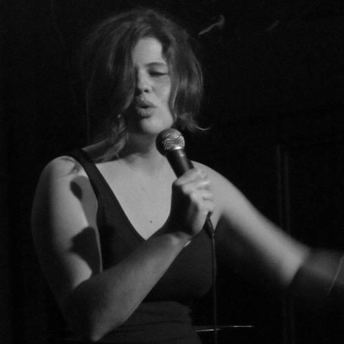 Ashleigh Chevalier's avatar