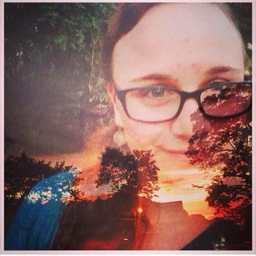 Lizzie A's avatar