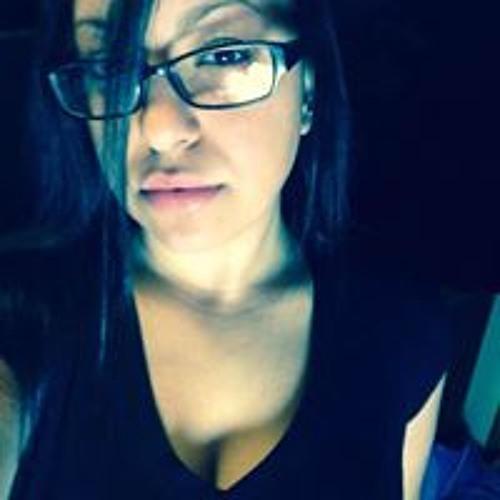 Annissa Morales's avatar