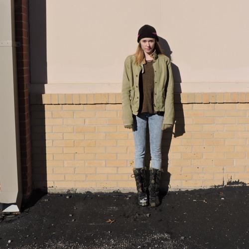 Anna Redmond's avatar