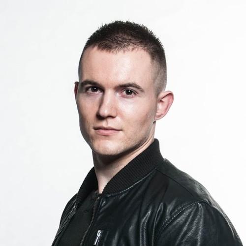 DJ SALIS's avatar