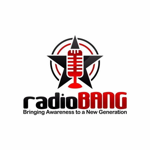 radioBANG's avatar