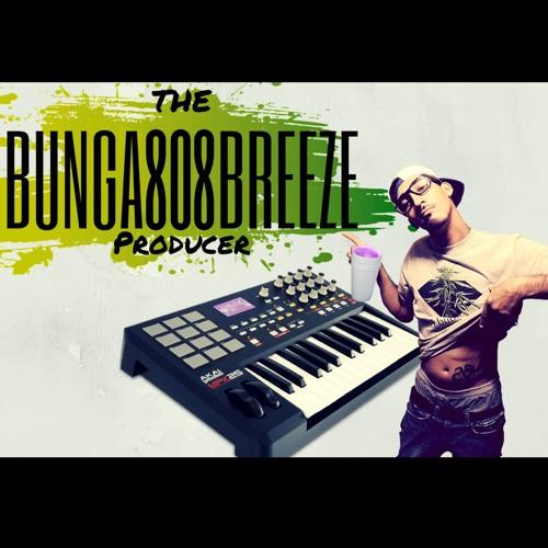 ItsaBungaBeat's avatar