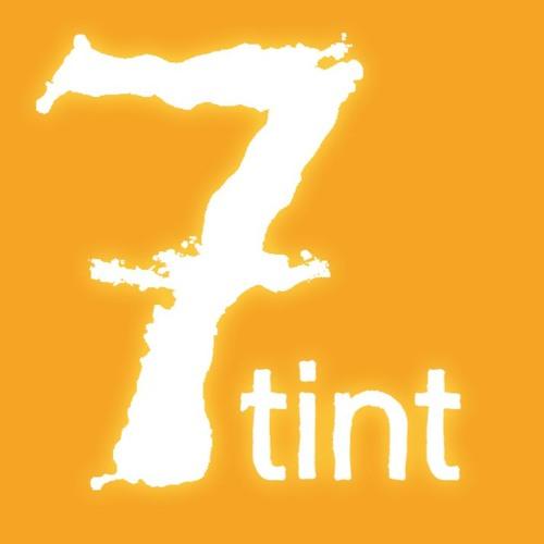 7tint's avatar