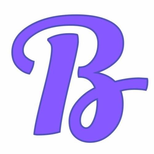 Bergalicious's avatar