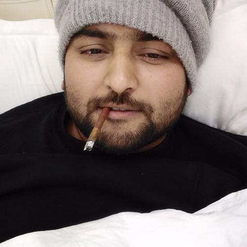 Ali Hassan Mureed's avatar