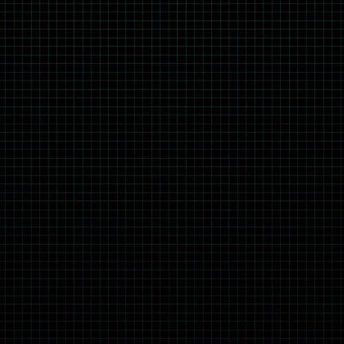 WAXWEATHER's avatar