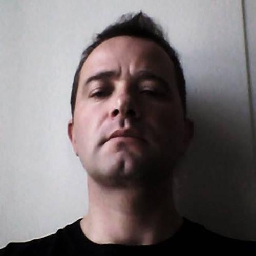 jan-bart's avatar