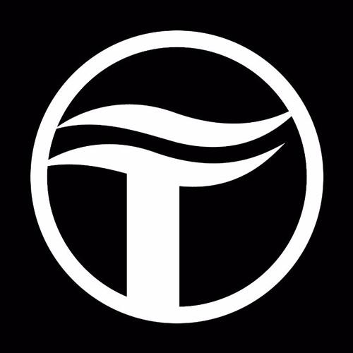 TYDE's avatar