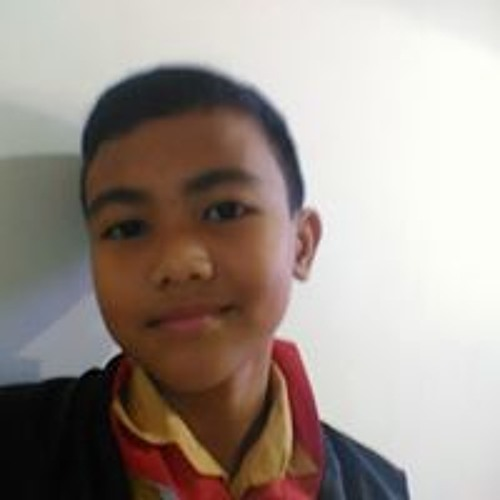 Aflah Muhammad's avatar