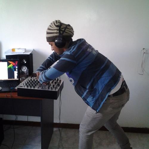 Ankush's avatar