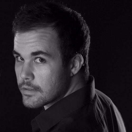 Robert Zahn's avatar