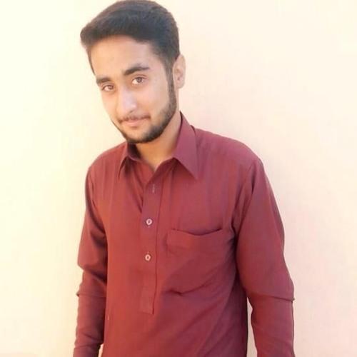 chaudhry saadi's avatar