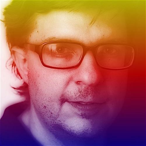 davidvoy5's avatar