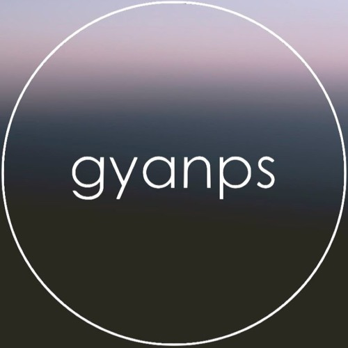 gyanps's avatar