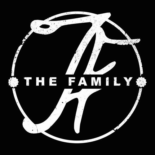 TheFamilyOfficial's avatar