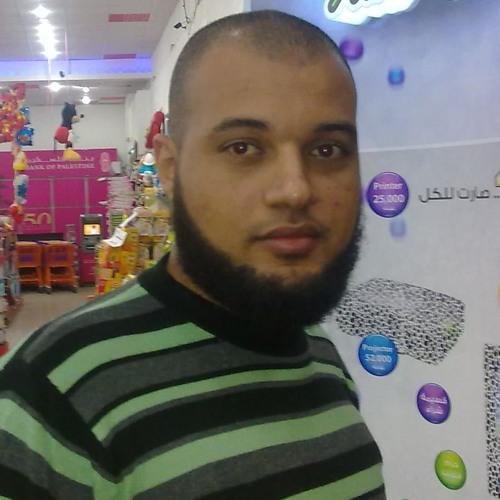 Fadi ahmed's avatar