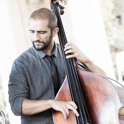 Gianmaria Ferrario's avatar