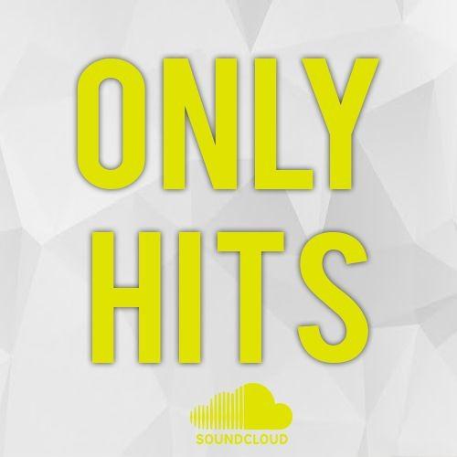 OnlyHits's avatar