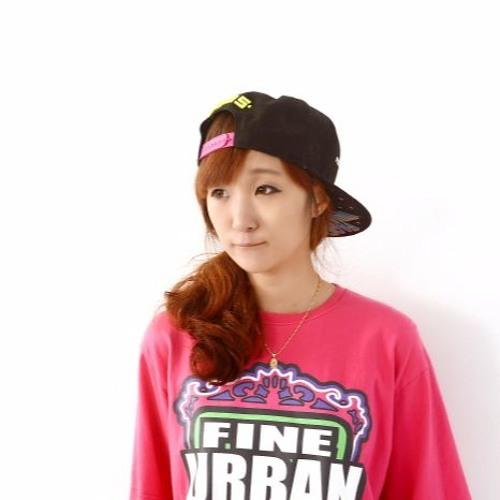 Geum-Z's avatar