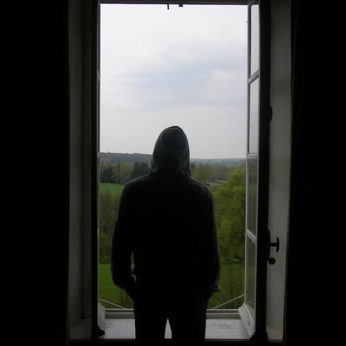 Nicolas Pangon's avatar