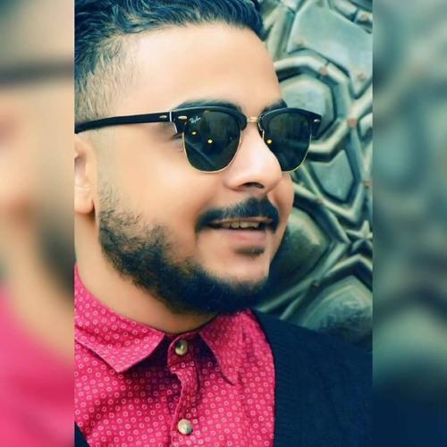 Mohamed Memo's avatar