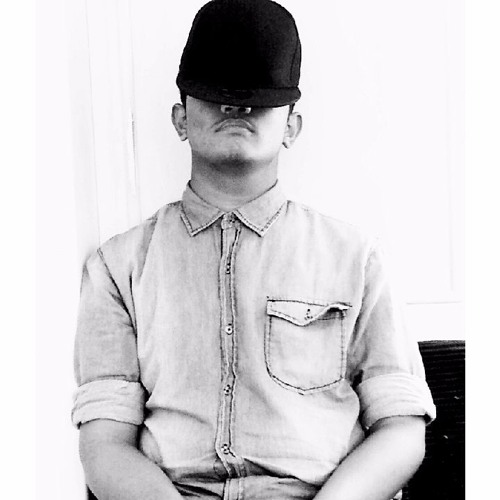 Muhd Hakim's avatar