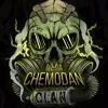 the_Chemodan