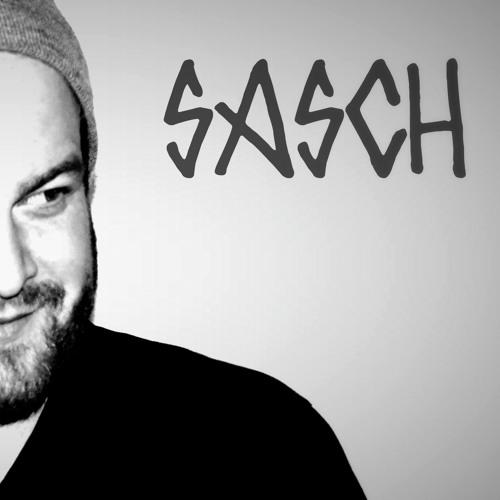sascH's avatar