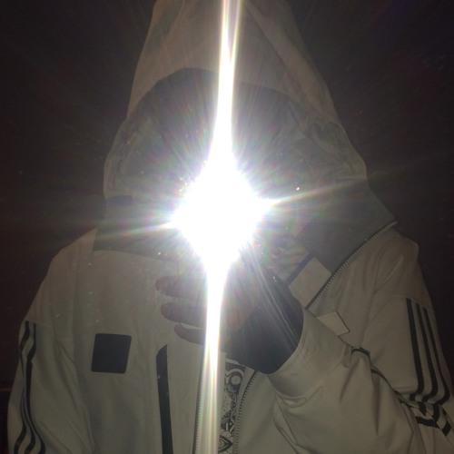Nathan Brown 'Platoon''s avatar