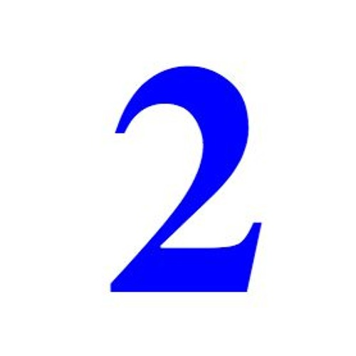 contentual2's avatar