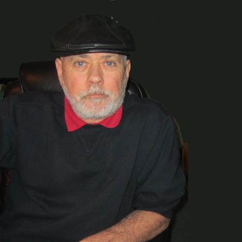 DM60's avatar